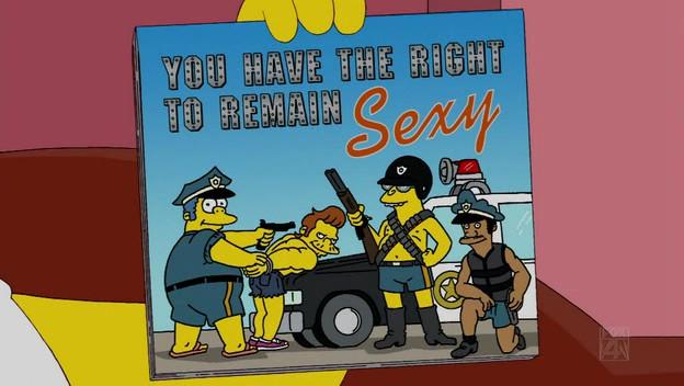 http://l3ol3ah.narod.ru/simpsons19/Simpsons_s21e05_02.jpg