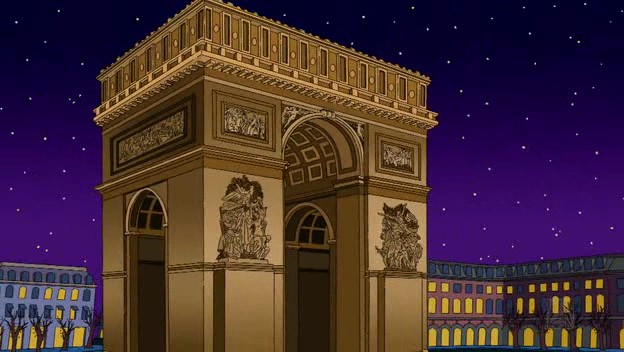 http://l3ol3ah.narod.ru/simpsons19/Simpsons_s21e05_03.jpg