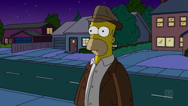 http://l3ol3ah.narod.ru/simpsons19/Simpsons_s21e05_04.jpg